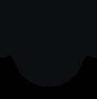 аренда теплоходов и катеров - ТеплоходСПб